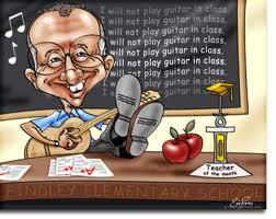 Animasi+guru+mengajar