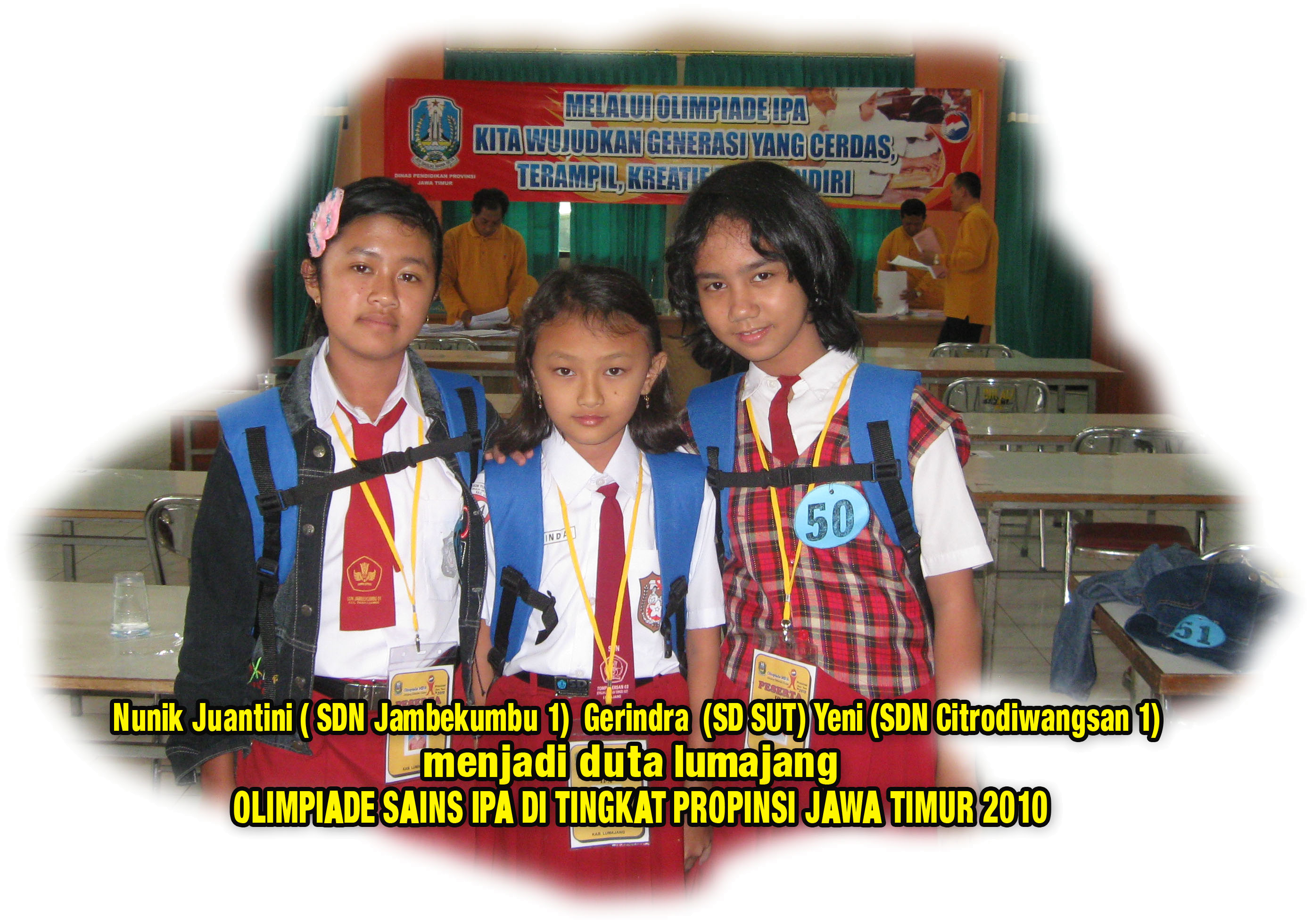 dapat indonesia kelas 16 are un matematika 2011 pdf un