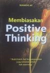membiasakan positif thinking_ayo mendidik