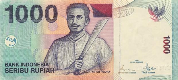 uang-seribu