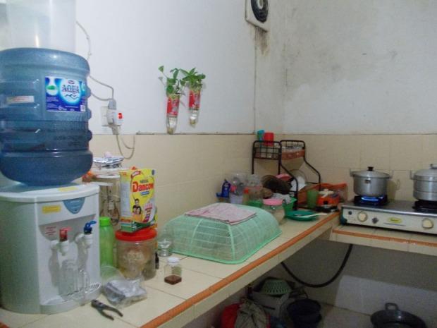 dapur-juga-asyik-diberi-bunga-tips-membuat-bunga-segar-di-dalam-rumah