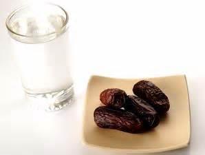 tips makan sahur yang nyaman